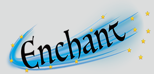株式会社Enchant